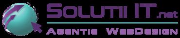 Solutii-IT – Agentie WebDesign