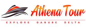 logo-athena-tour