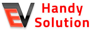 logo-handy-solution